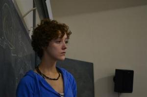 Remake: atelier d'initiation au cinéma dans le cadre du FIFF